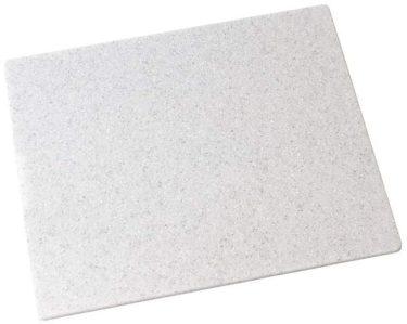 こね板・まーぶるめん台 (レギュラーサイズ / 幅53.5cm×奥行43.5cm)