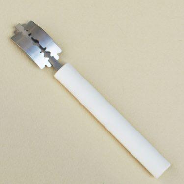クープナイフ